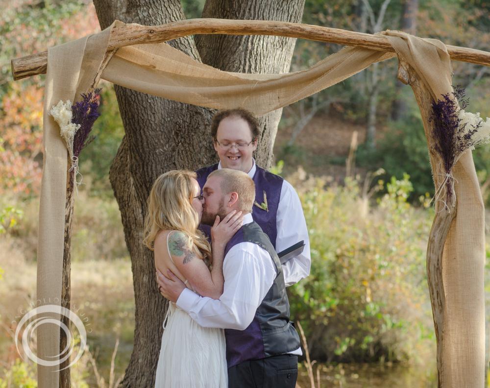 long_hollow_studio_pensacola_wedding_photographer_20131109-DSC_4708.jpg