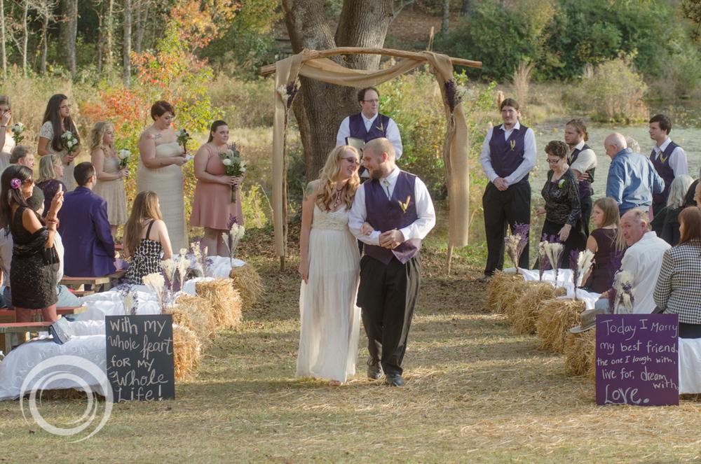 long_hollow_studio_pensacola_wedding_photographer_20131109-DSC_4721.jpg