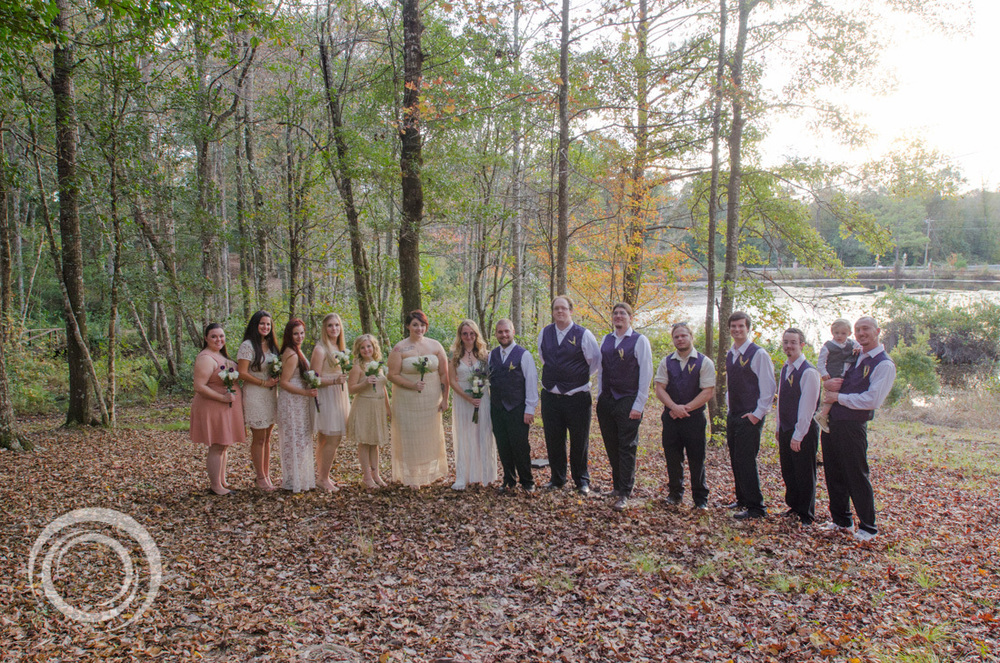long_hollow_studio_pensacola_wedding_photographer_20131109-DSC_4775.jpg