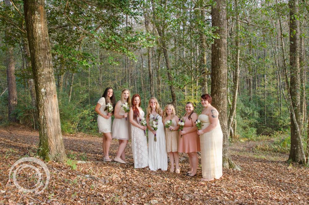 long_hollow_studio_pensacola_wedding_photographer_20131109-DSC_4782.jpg
