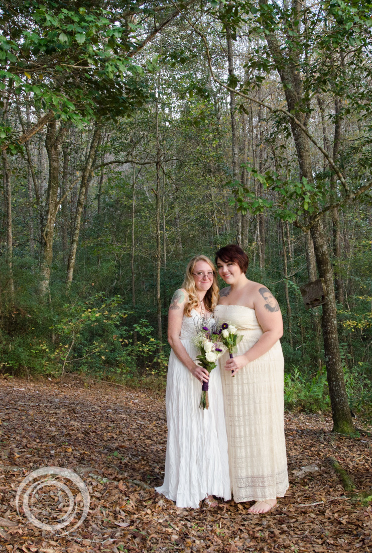 long_hollow_studio_pensacola_wedding_photographer_20131109-DSC_4787.jpg