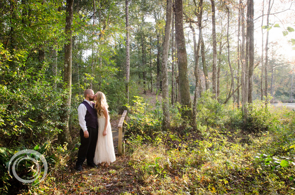 long_hollow_studio_pensacola_wedding_photographer_20131109-DSC_4810.jpg