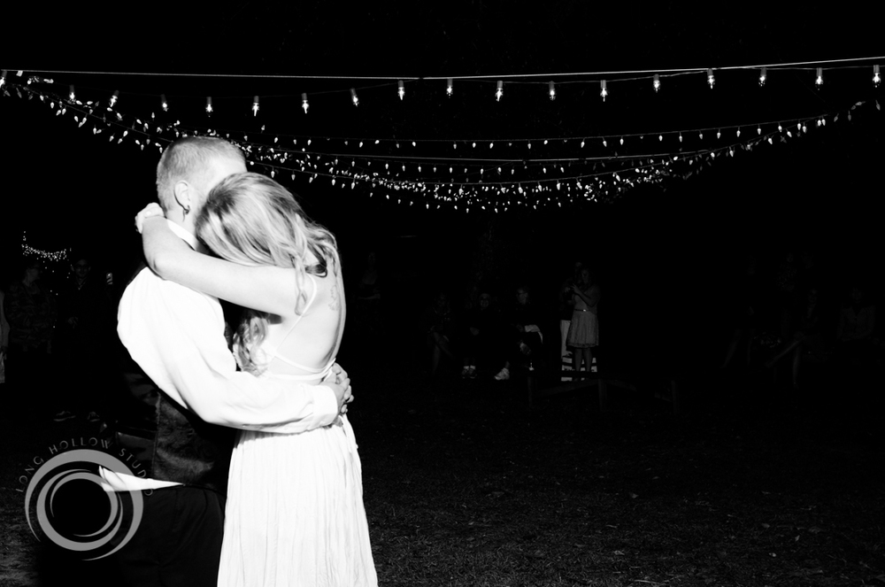 long_hollow_studio_pensacola_wedding_photographer_20131109-DSC_4907.jpg