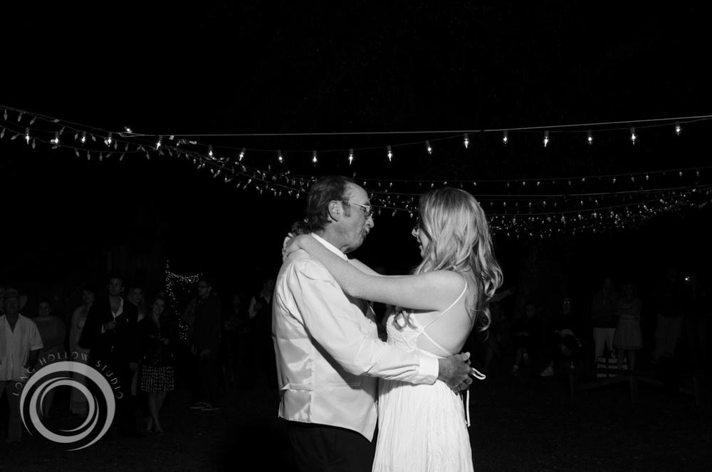 long_hollow_studio_pensacola_wedding_photographer_20131109-DSC_4922.jpg