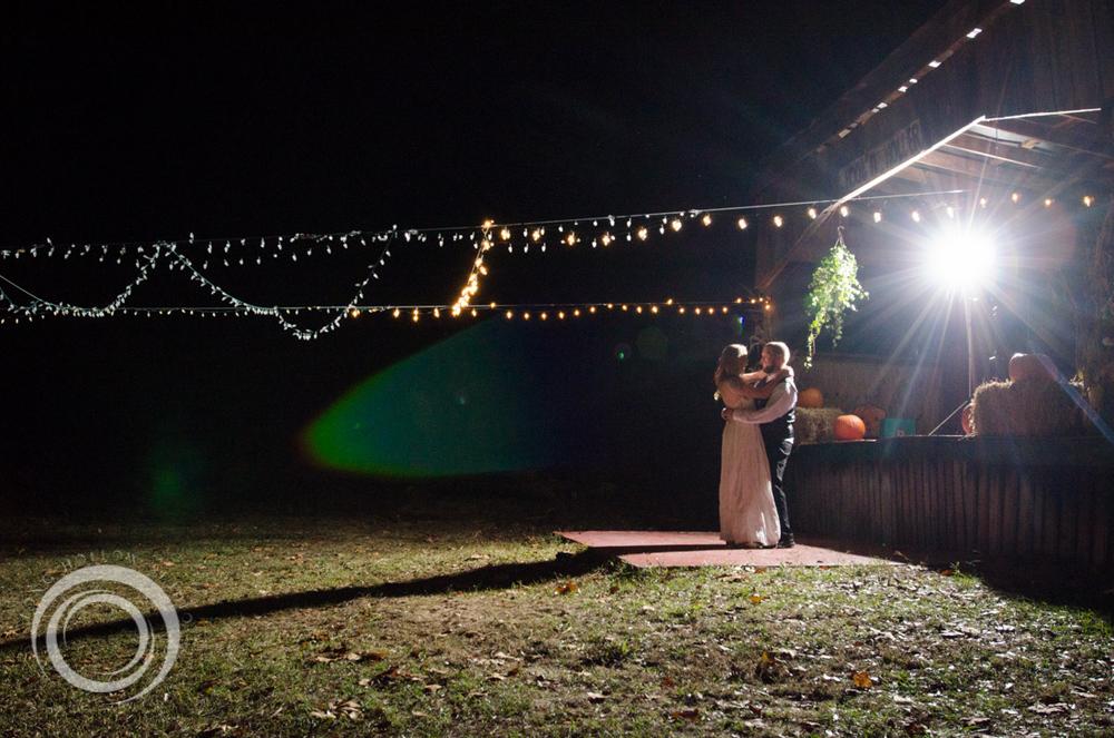 long_hollow_studio_pensacola_wedding_photographer_20131109-DSC_4913.jpg