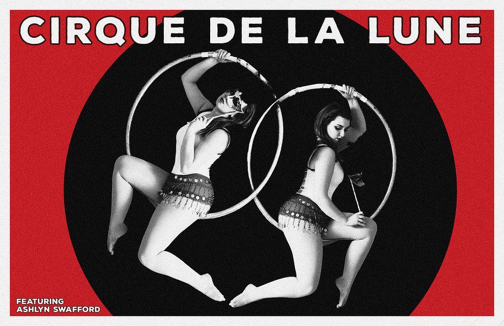 cirque-de-la-lune-02.jpg