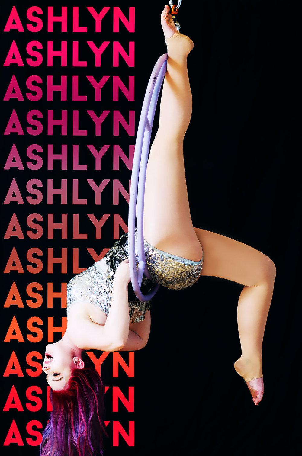 amazing-aerialist-ashlyn-03.jpg