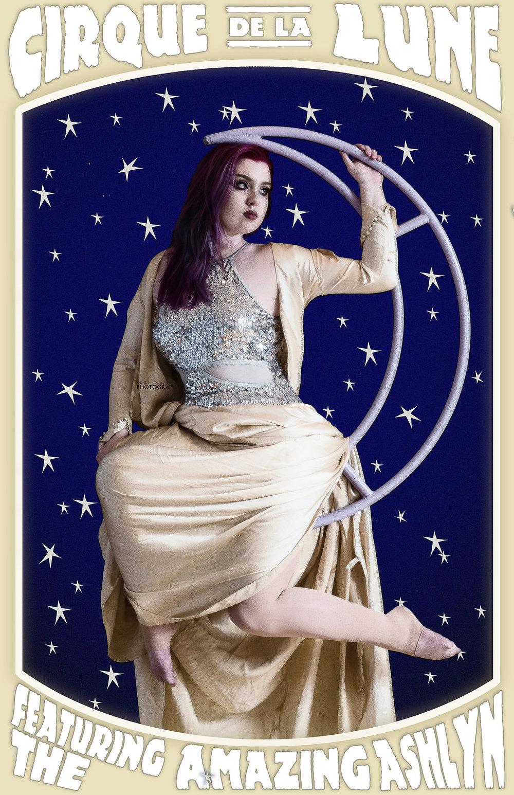 cirque-de-la-lune-01(1).jpg