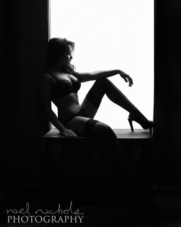 boudoir-by-noel-nichols-20140126-DSC_0416.jpeg