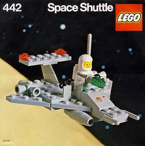 lego-space-shuttle.jpg