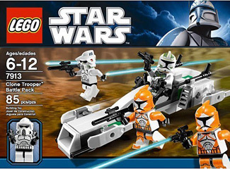 lego-star-wars-clone-trooper.jpg