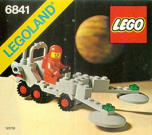 lego-mineral-explorer.jpg