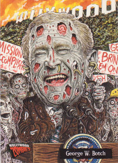 hollywood-zombies-bosch.jpg