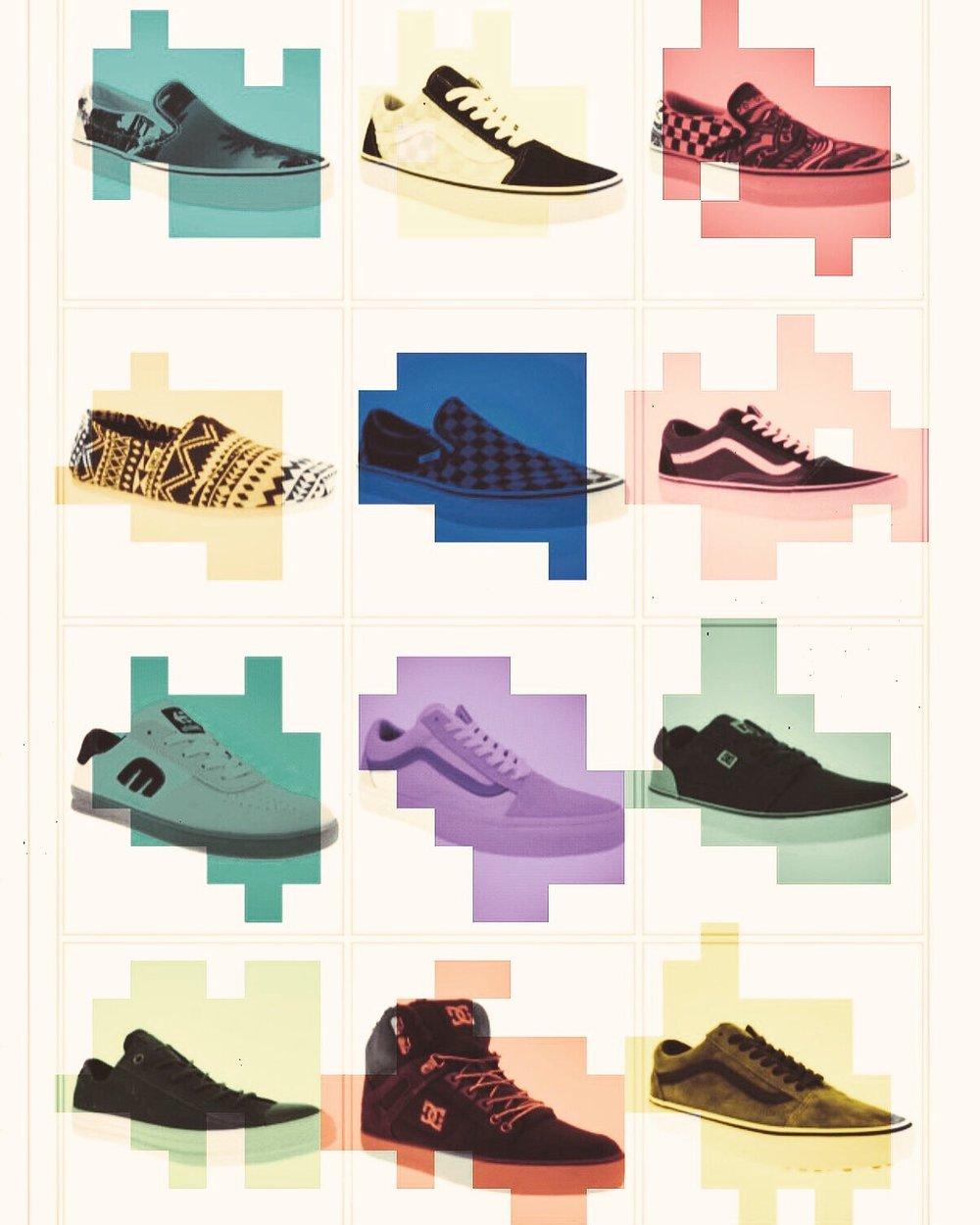 shoes444.jpeg