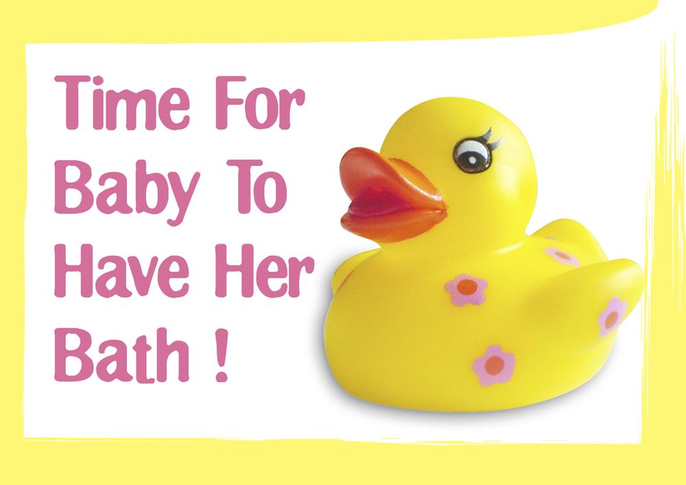 Baby bathing.jpg
