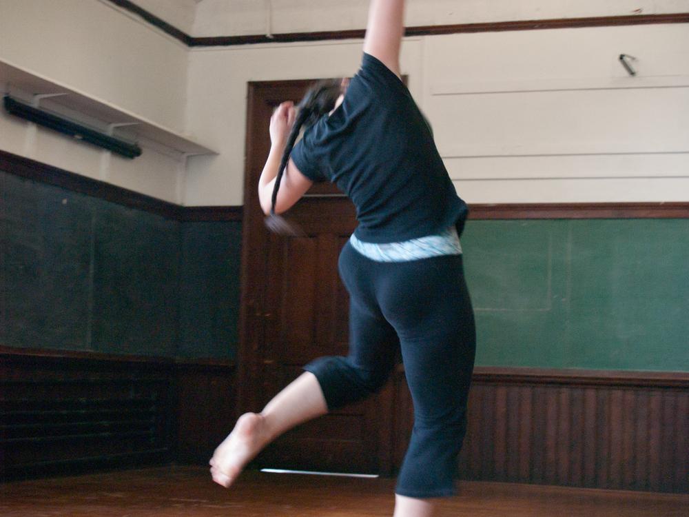 jumping_ellen_fire.jpg