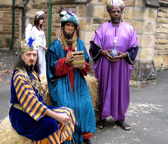 Three Wise Men 1 copy.jpg