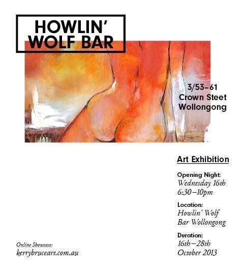 Howlin' Wolf Bar 2.jpg