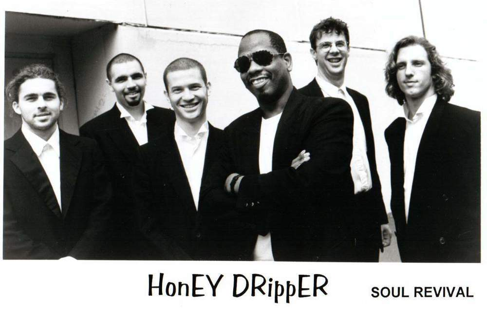 Honey Dripper Soul Revival copy.jpg