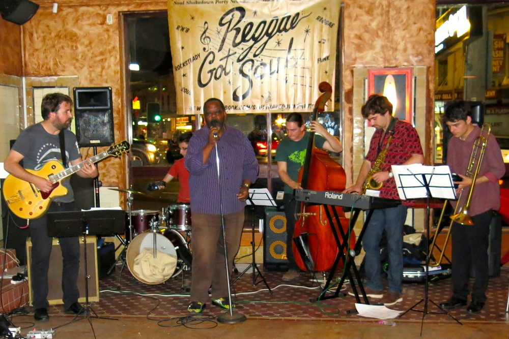 Reggae Got Soul.jpg