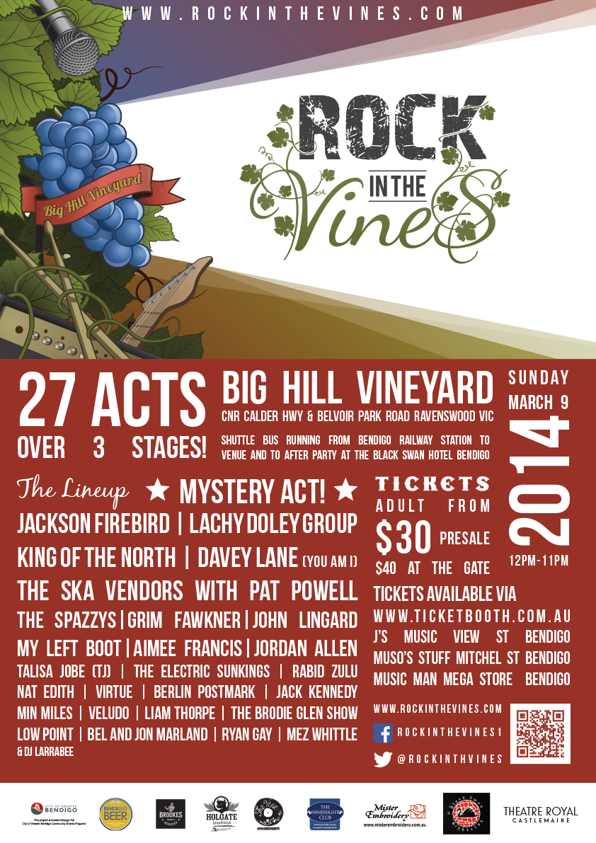 Rock In The Vines.png
