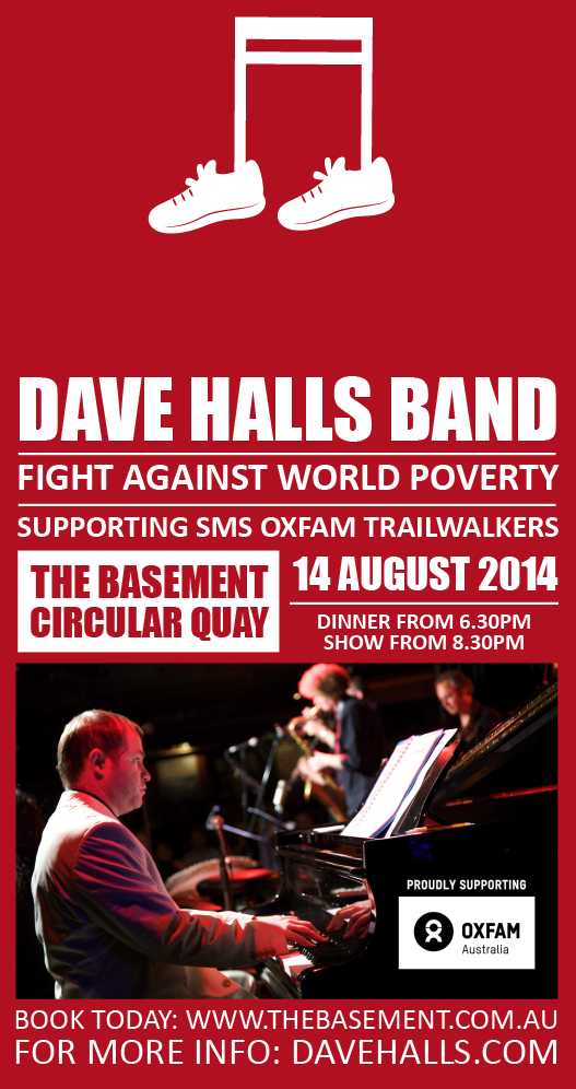 http://www.moshtix.com.au/v2/event/dave-halls-band-fight-against-world-poverty-show/71972?ref=calendar&skin=291