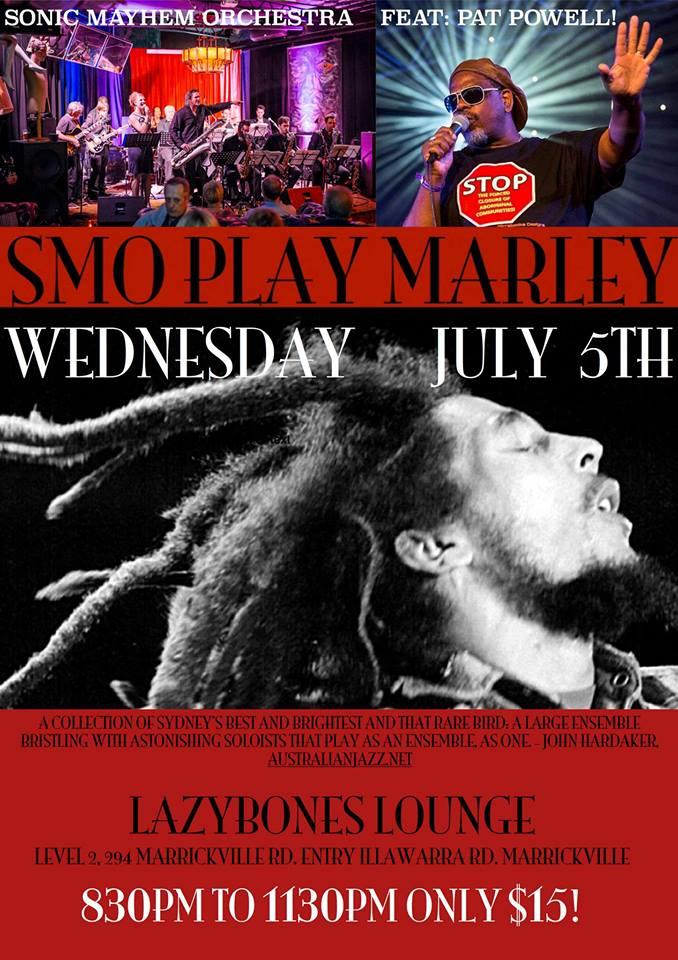 SMO Play Marley - July.jpg