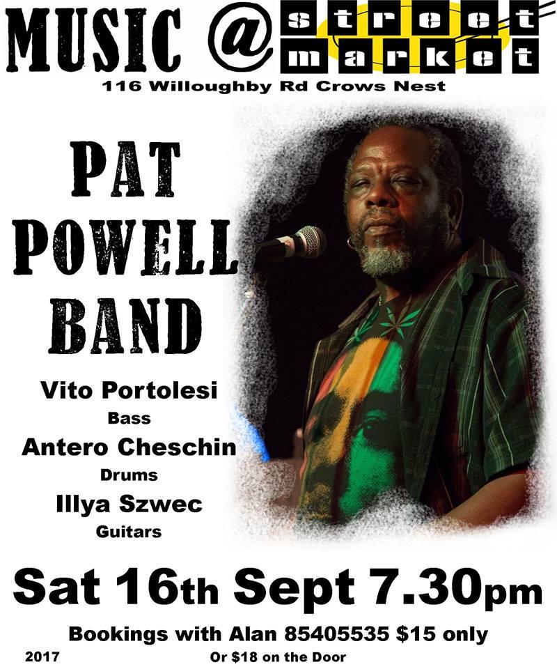 Pat Powell Band Sept 17.jpg