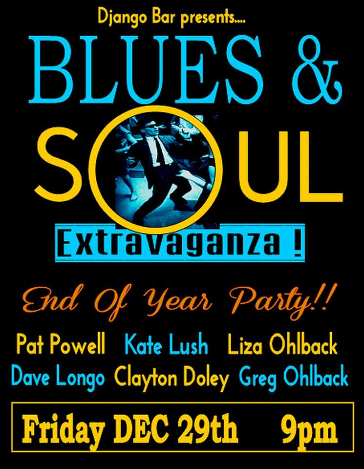 Blues & Soul Extravanza Dec 17.jpg
