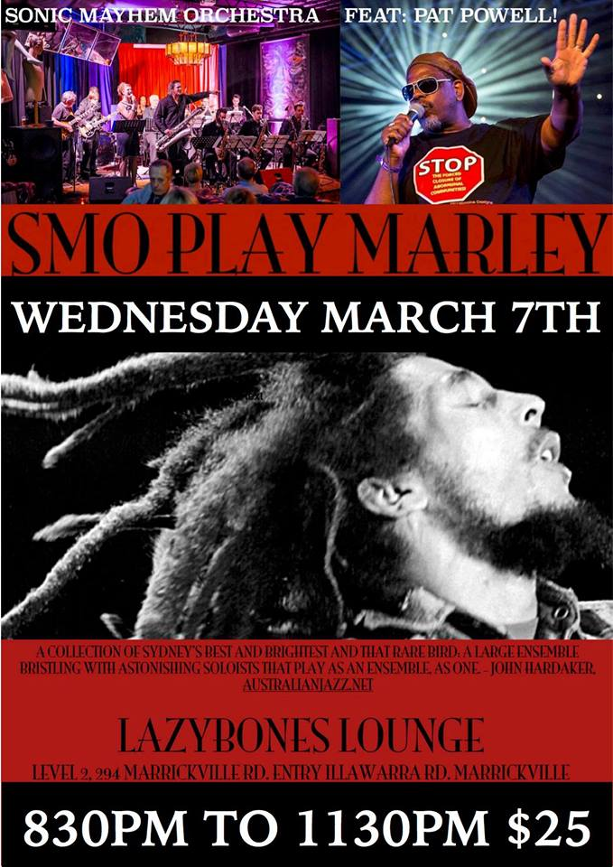 SMO Play Marley. March 17.jpg