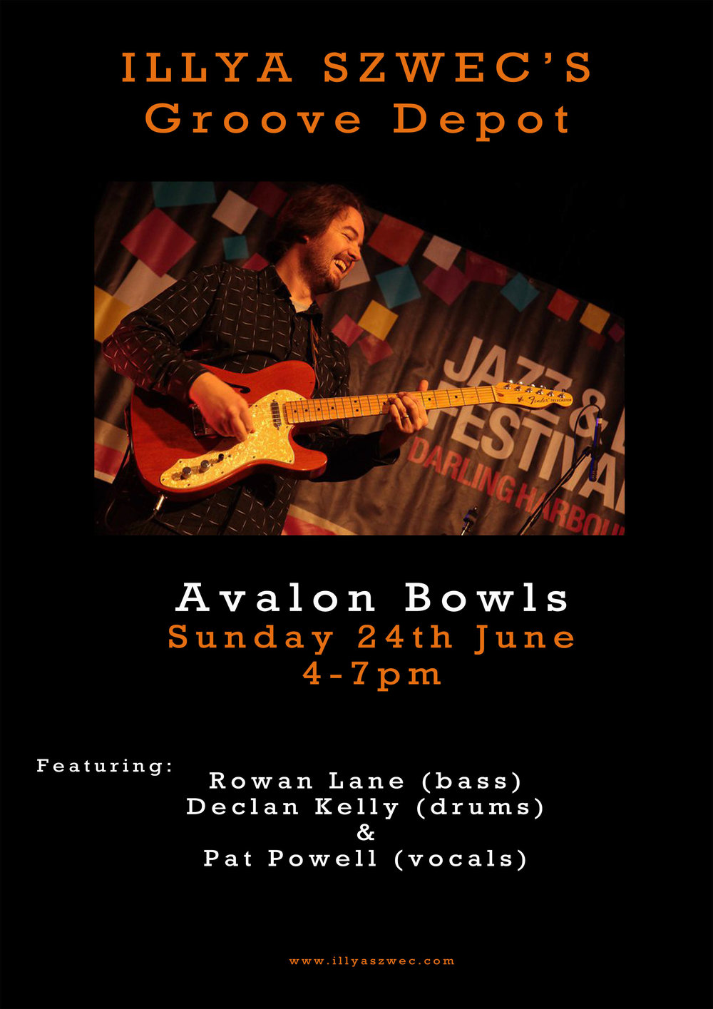Avalon Bowls 24th June.jpg