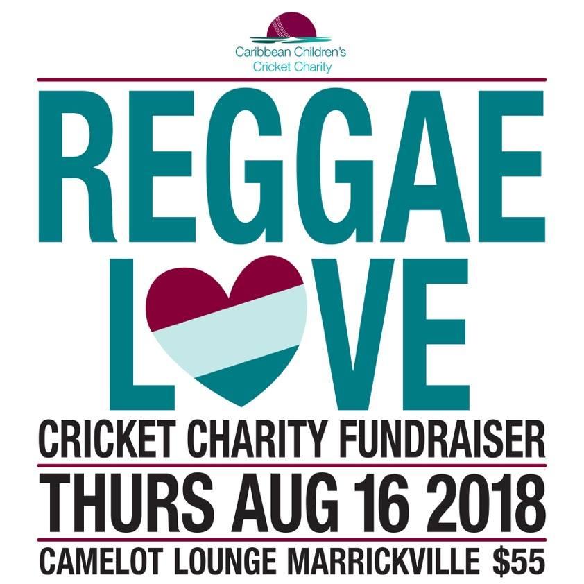 Reggae Love.jpg