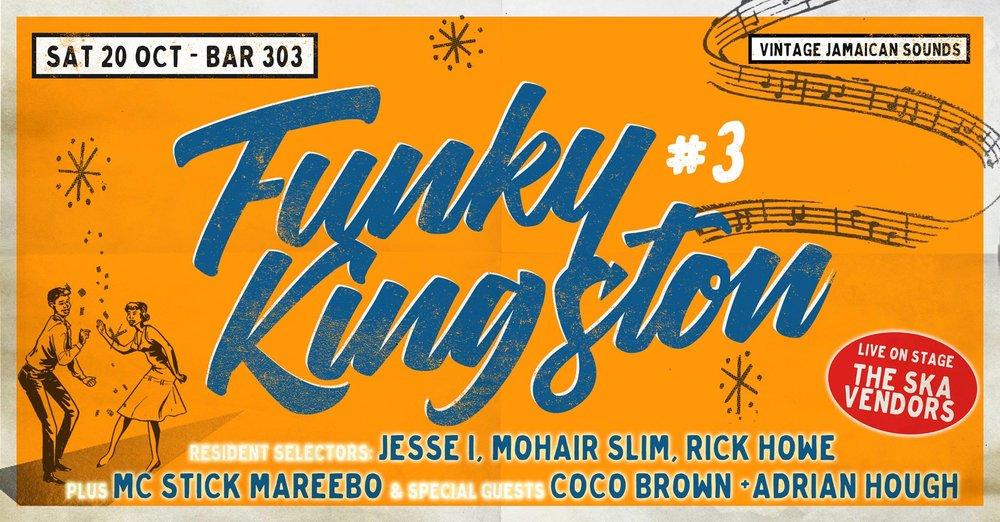 Funky Kingston 3.jpg