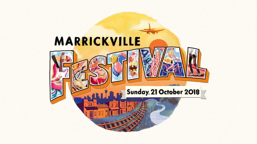 Marrickville Festival 2018.jpg
