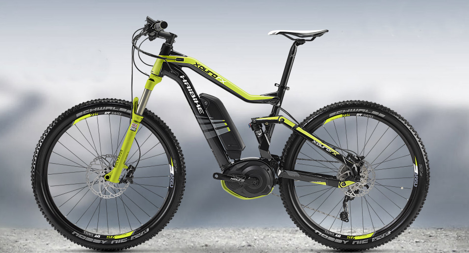Haibike XDURO Sale New SDURO Models Arriving