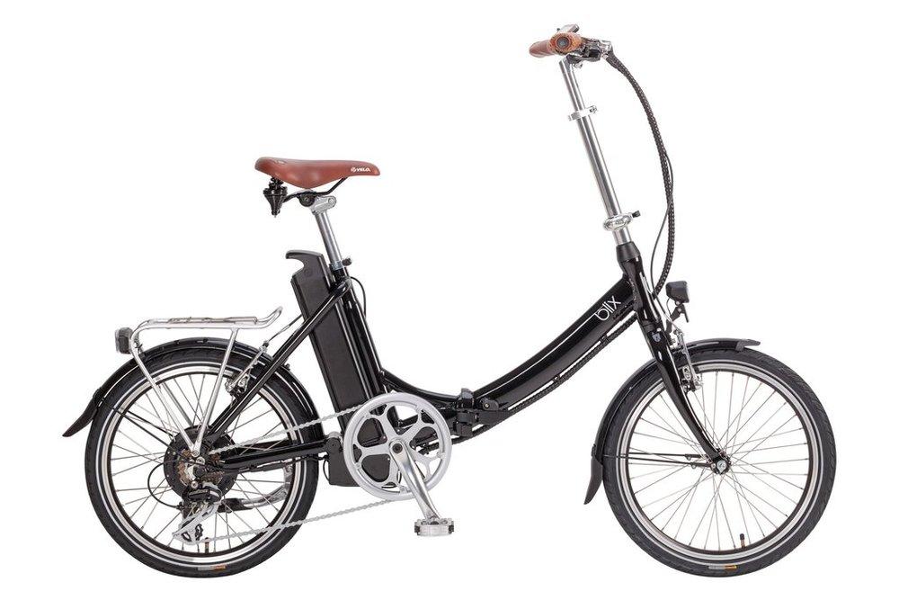 blix_bike_vika-_black_side_ec706a21-03ff-4d27-9b22-26a555a755c9_1024x1024.jpg