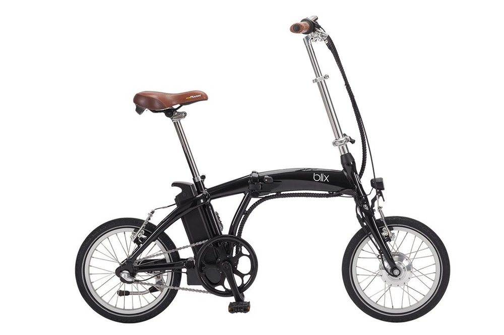 Blix_electricbikes_vikatravel_black_side_1024x1024.jpg