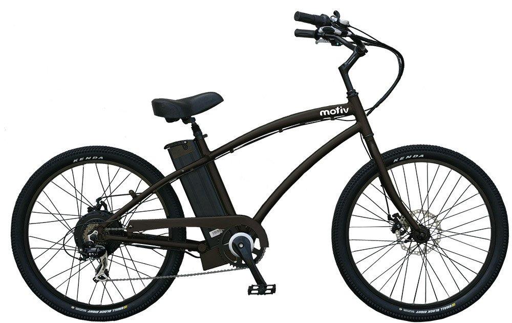 motiv-spark-electric-bike-review.jpg
