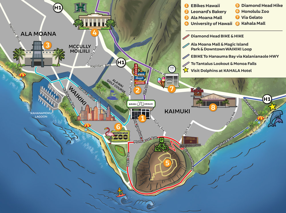 Honolulu_Map_Illustration_v4.jpg