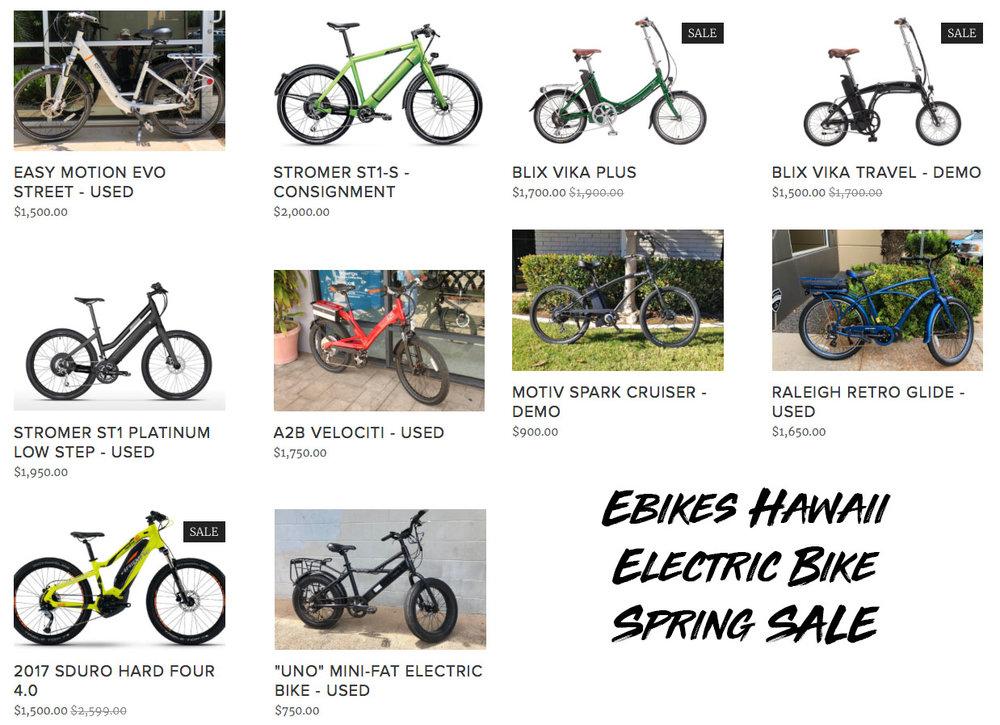 spring sale update 2018 squarespace.jpg