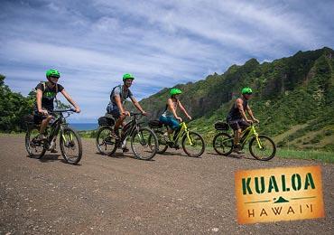 Kualoa+Ranch+e+bike copy jpg