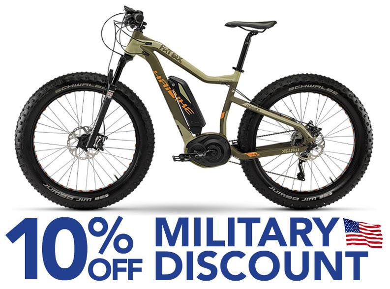 millitary discount copy.jpg