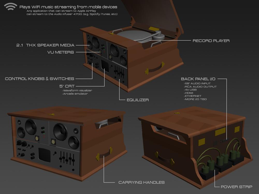 Case_Design_Descriptions.jpg