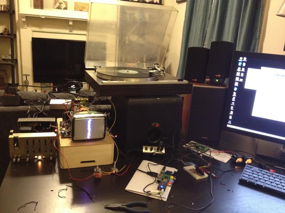08_testing_prototype.JPG