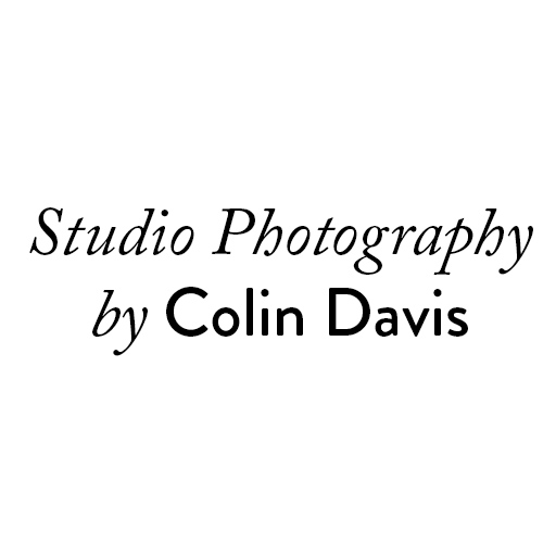 Colin_thumb.jpg