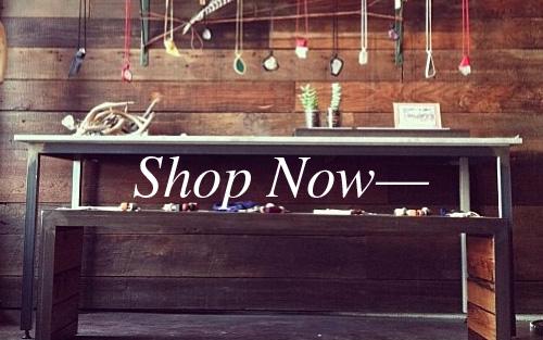 shop_now.jpg