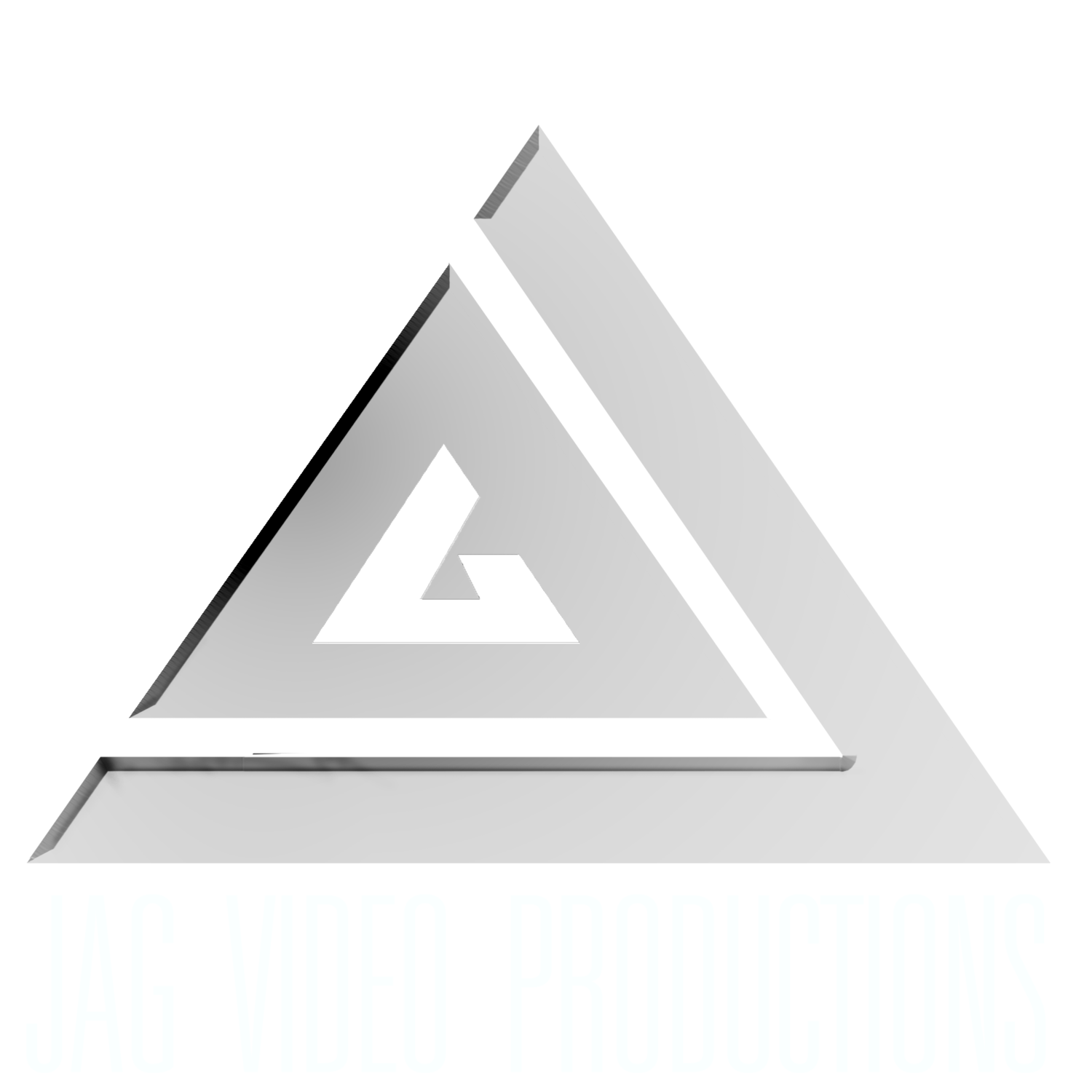 JAG Video Productions | Wedding, Comercial and Music Videos