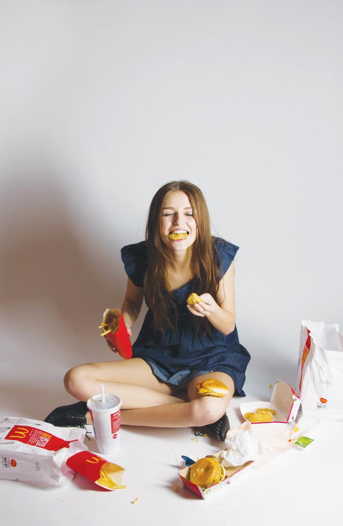 fastfood_1.jpg