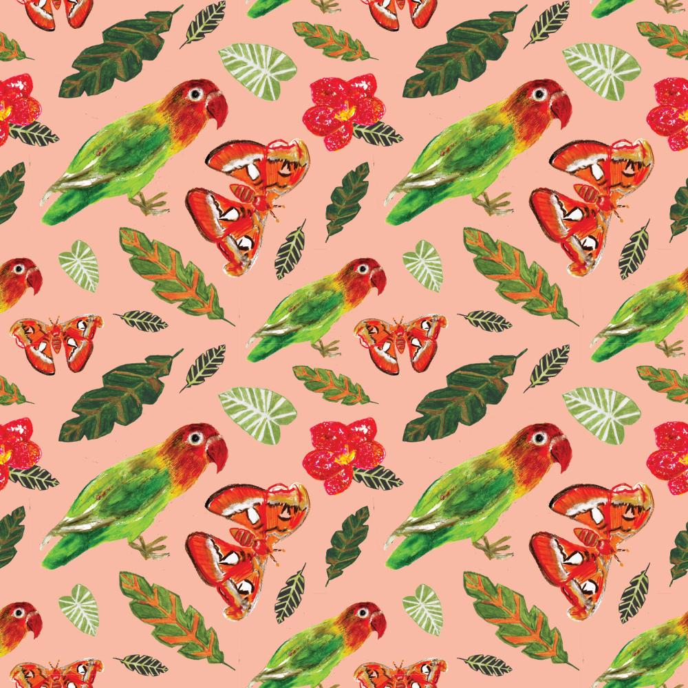 birdsmothleaves.jpg