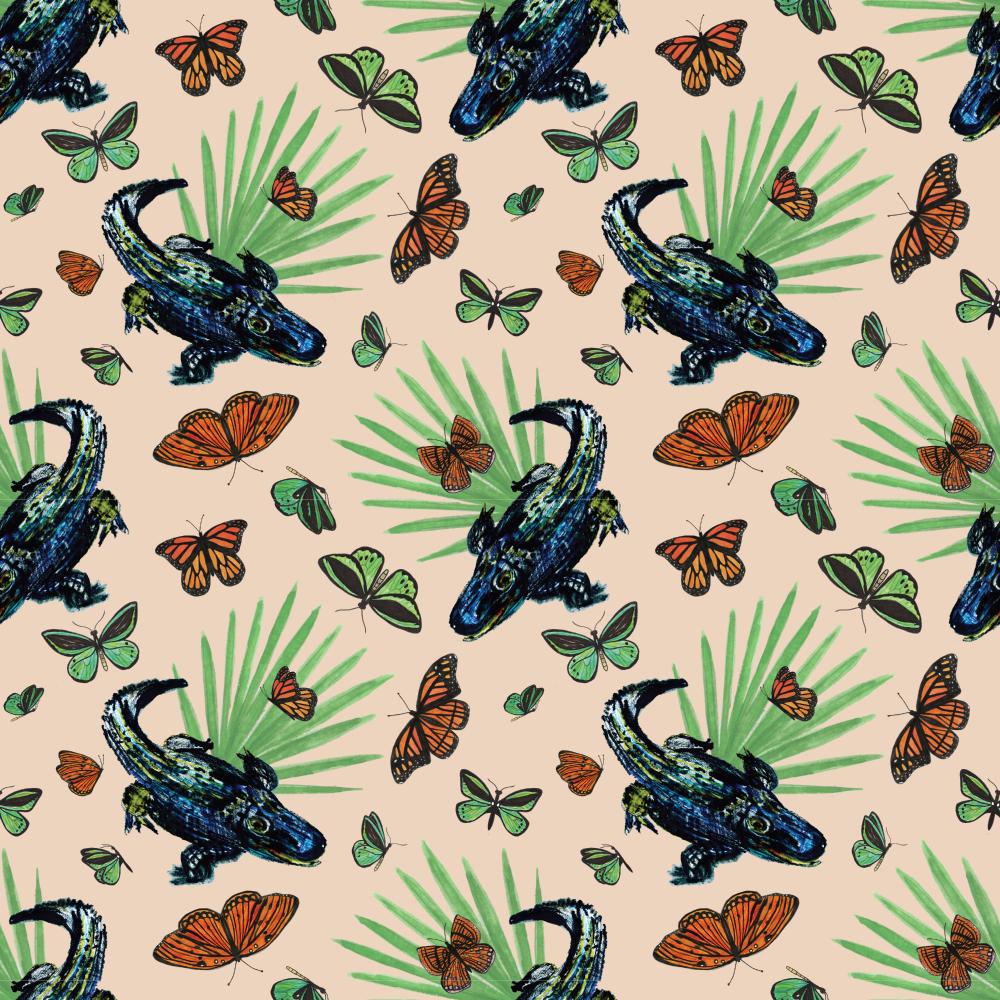 butterfly+caiman.jpg
